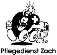 Pflegedienst Zoch